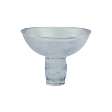 Complementos for Ventosas para cristales