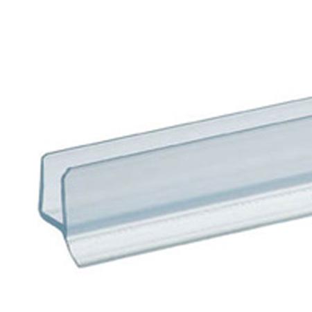 vidrios y accesorios para mamparas