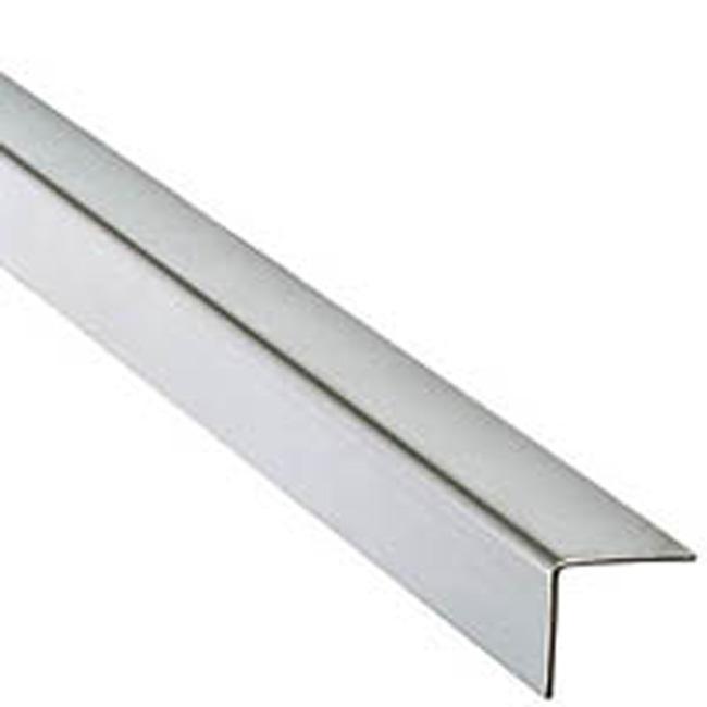 Precios de compra venta de chatarra de acero inoxidable - Precio acero inoxidable ...
