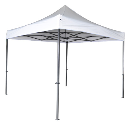 Carpas y tiendas plegables - Carpa 3x3 plegable ...