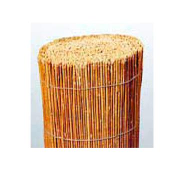 Recipientes - Precio brezo para vallas ...