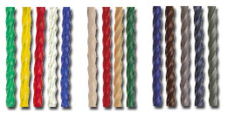 Cortina en acabado transparente opaco metalizado y en una gran gama de colores - Tipos de cintas para cortinas ...