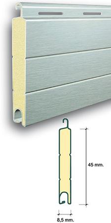 Pa o persiana aluminio - Lamas persianas aluminio ...