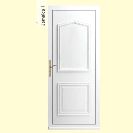 Pin molduras para ventanas entarios fotos genuardis portal - Molduras de puertas ...