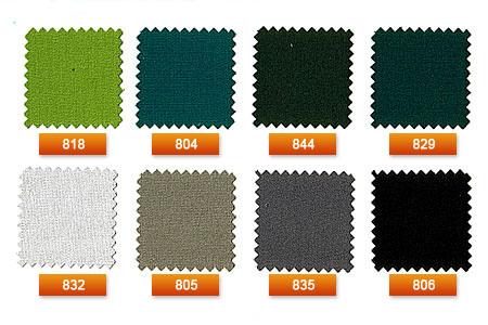Colores lisos para toldos images - Colores de toldos ...