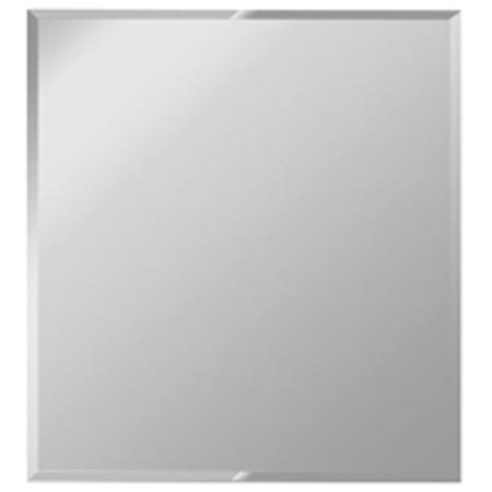 Espejos for Espejos para pared grandes sin marco