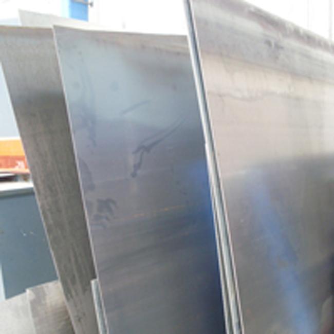 Chapas galvanizadas de hierro - Chapa de hierro ...