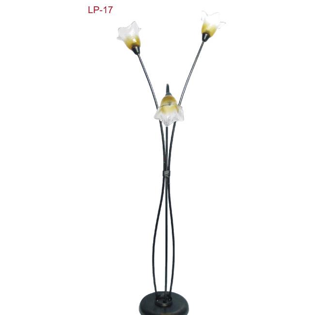 Colecci n de iluminaci n apliques lamparas de pie - Lamparas de pie para recibidores ...