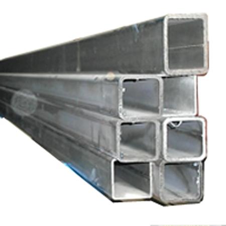 Pin tubos de rega em ferro galvanizado alc cer do sal com for Perfiles de hierro galvanizado precio