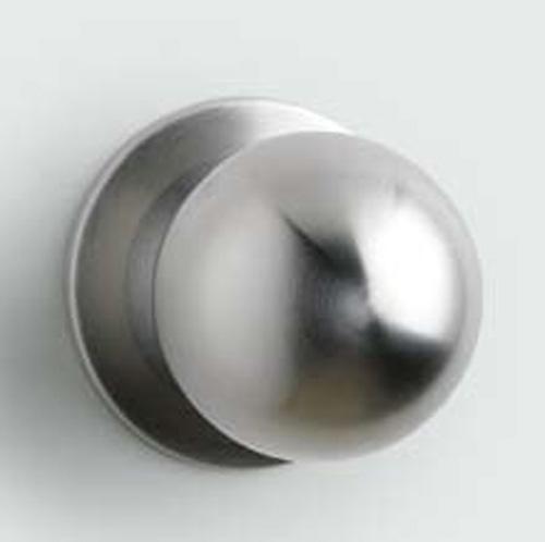 Pomos Para Puertas De Cocina - Diseños Arquitectónicos - Mimasku.com