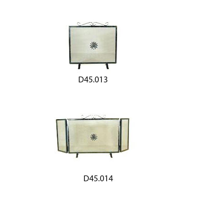 Salvachispas accesorios para chimeneas - Salvachispas para chimeneas ...